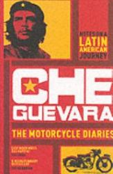 The Motorcycle Diaries Book PDF