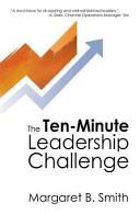 The 10 Minute Leadership Challenge
