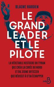 Le Grand Leader et le pilote PDF