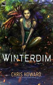 Winterdim: A Seaborn Novel