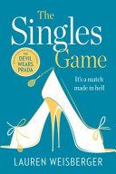 The Singles Game PDF
