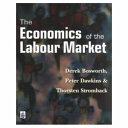The Economics of the Labour Market