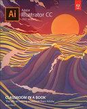 Adobe Illustrator CC Classroom in a Book  2017 Release  PDF