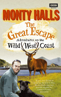 The Great Escape  Adventures on the Wild West Coast PDF