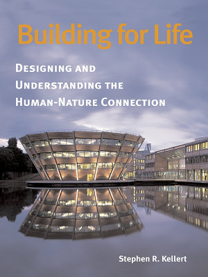 Building for Life PDF