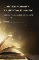 Contemporary Fairy-Tale Magic