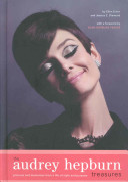 The Audrey Hepburn Treasures PDF
