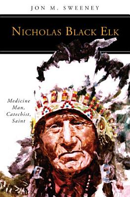 Nicholas Black Elk PDF