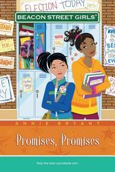 Promises Promises Book PDF