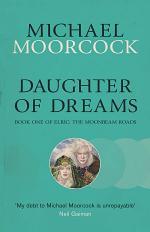 Daughter of Dreams