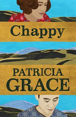 Chappy PDF