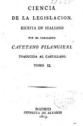 (LXXX, 414 p.)