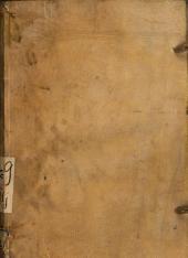 Beroso de Babilonia en Chaldea, distinguido del Beroso de Viterbo en Italia: con la chronologia de los reyes antiquissimos de Asiria, y Babilonia ...