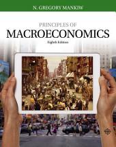 Principles of Macroeconomics: Edition 8