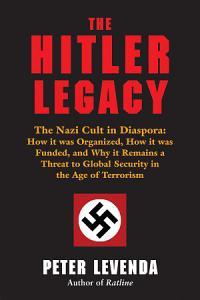 The Hitler Legacy PDF