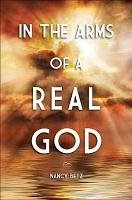 In the Arms of a Real God PDF