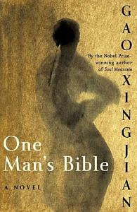 One Man s Bible Book