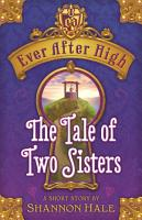 The Tale of Two Sisters PDF