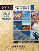 Old Testament Challenge PDF