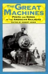 The Great Machines Book PDF