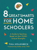 8 Great Smarts for Homeschooling Families