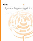 MITRE Systems Engineering Guide