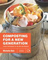 Composting for a New Generation PDF