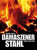 Damaszenerstahl PDF