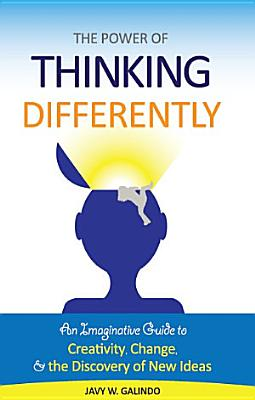 The Power of Thinking Differently PDF