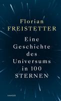 Eine Geschichte des Universums in 100 Sternen PDF