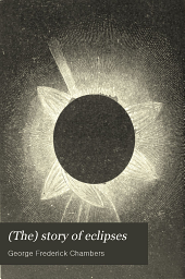 (The) Story of Eclipses