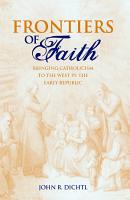 Frontiers of Faith PDF
