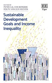 Sustainable Development Goals and Income Inequality PDF