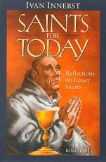 Saints for Today