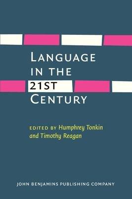 Language in the 21st Century PDF