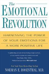 The Emotional Revolution: