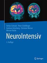 NeuroIntensiv PDF
