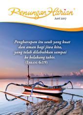 Renungan Harian®: Juni 2017