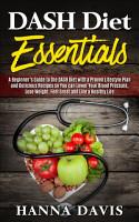 DASH Diet Essentials PDF