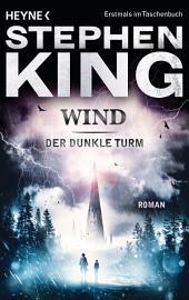 Wind: Roman