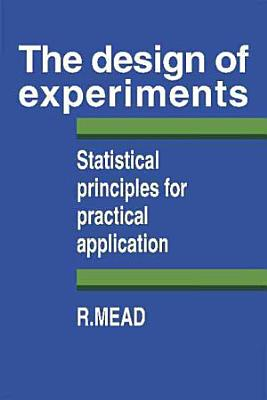 The Design of Experiments PDF
