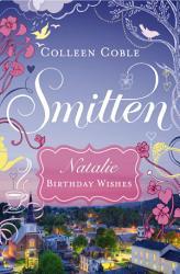 Birthday Wishes Book PDF