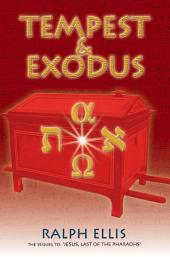 Tempest and Exodus: The biblical Exodus was the Hyksos Exodus from Egypt