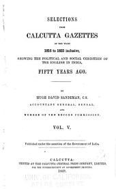 1816-1823