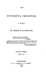 The Youthfull Imposter PDF