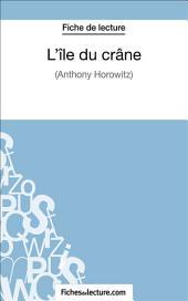 L'île du crâne: Analyse complète de l'œuvre