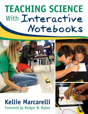 Teaching Science With Interactive Notebooks