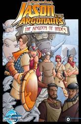 Ray Harryhausen Presents Jason The Argonauts 0 Book PDF