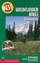Best Wildflower Hikes Washington PDF