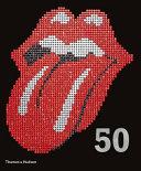 The Rolling Stones PDF